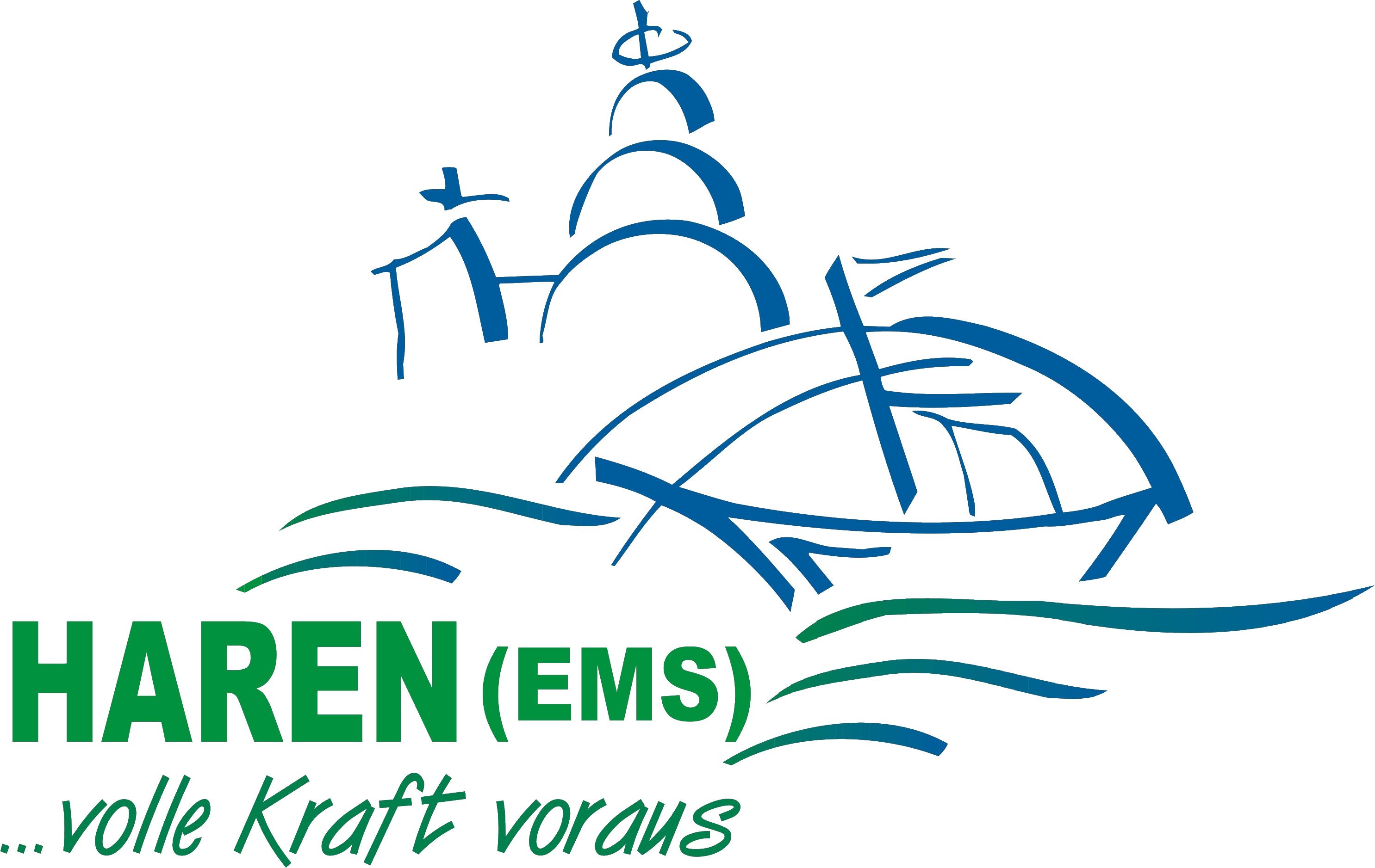 11-03-11_Logo_Haren_-_Volle_Kraft_mit_Arial_black_2