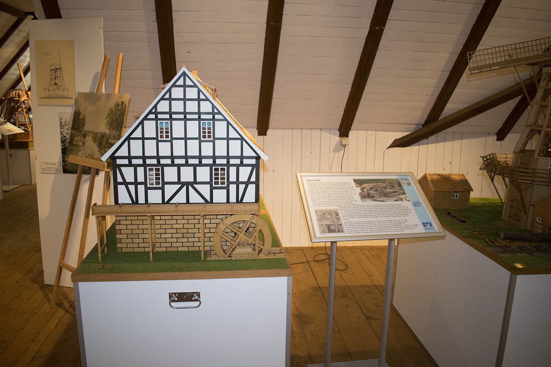 Muellerhaus-Ausstellung-2