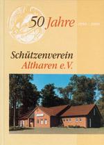 50 Jahre Schuetzenv