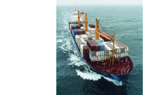 Containerschiffe6