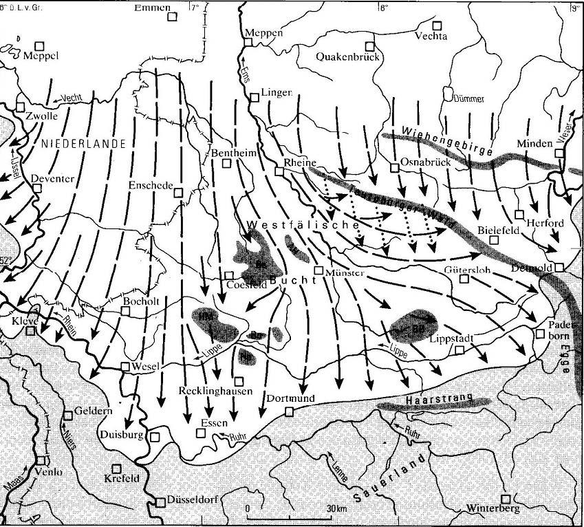 Geologie Von Haren Abb06