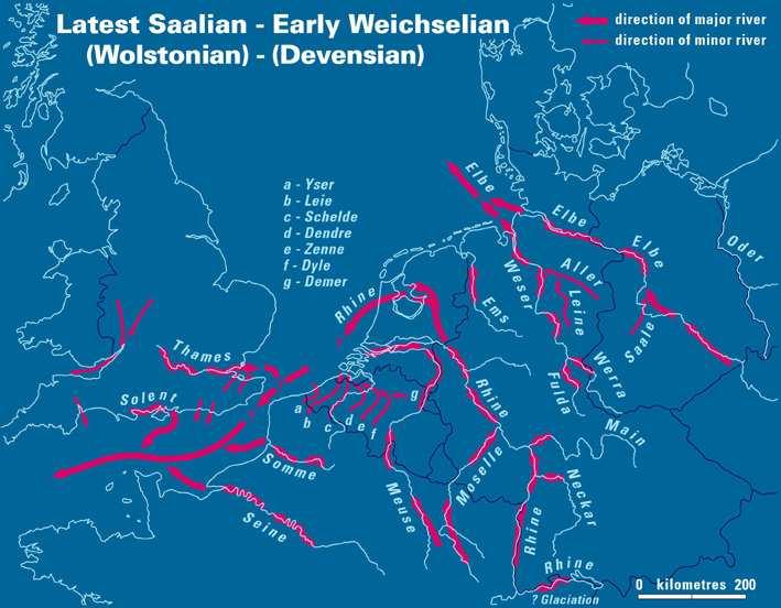 Geologie Von Haren Abb12