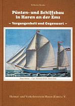 Puenten Und Schiffsbau