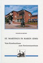 St Martinus