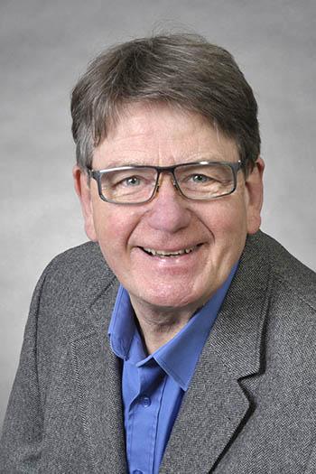 Zimmermann Gerd