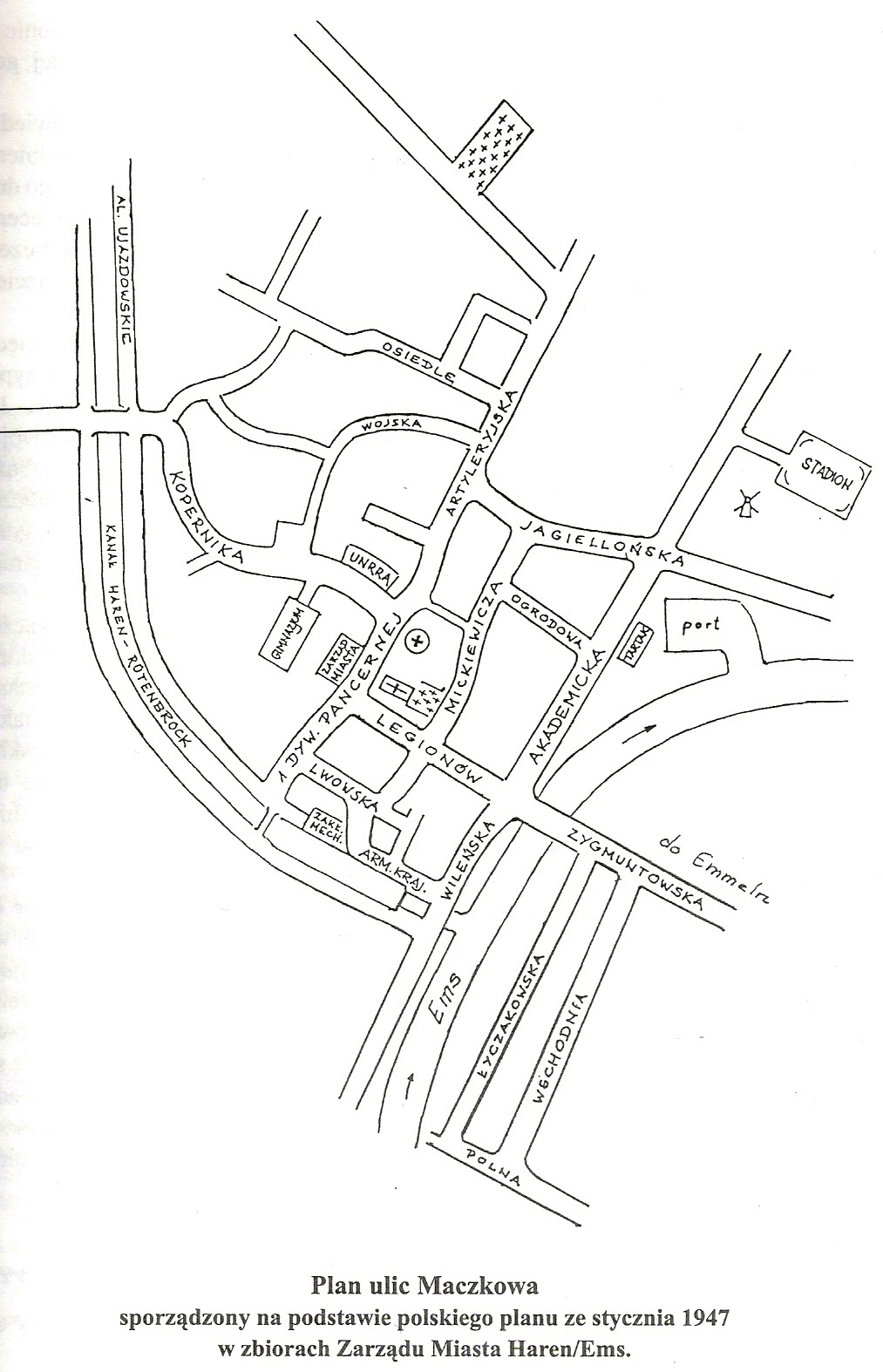 Stadtplan Numériser0003